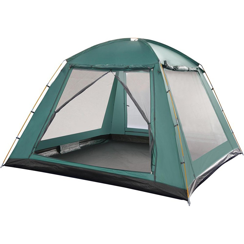 http://greenell-shop.ru/14604-large_default/tent-besedka-greenell-norma.jpg