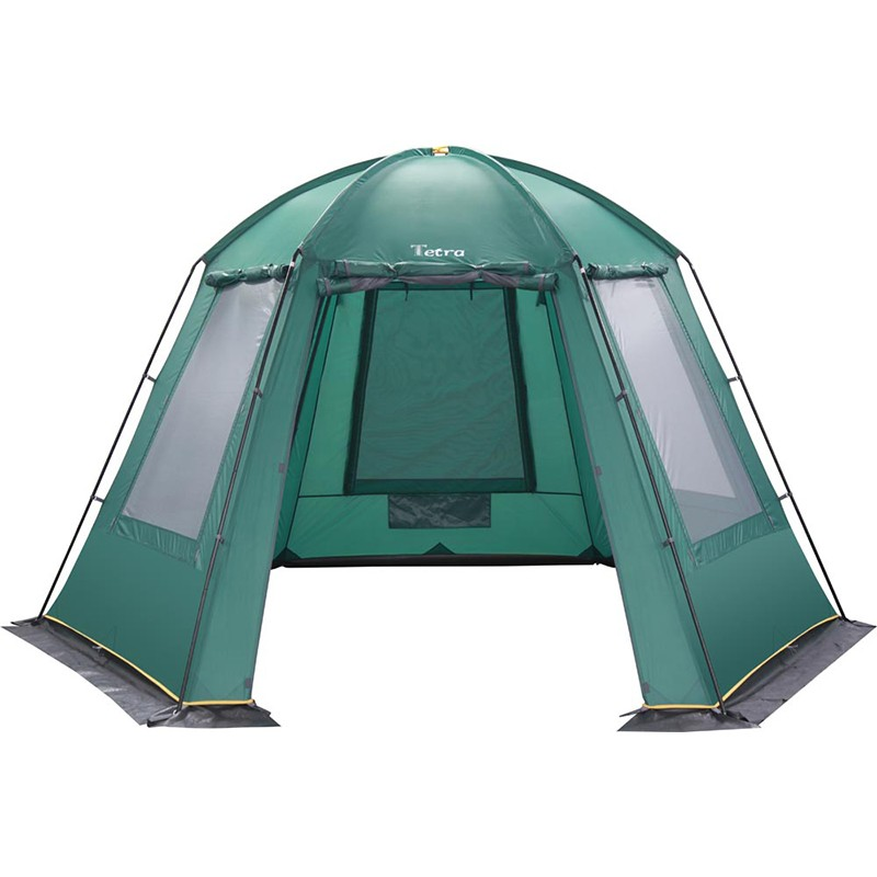 http://greenell-shop.ru/14621-large_default/tent-besedka-greenell-tetra.jpg