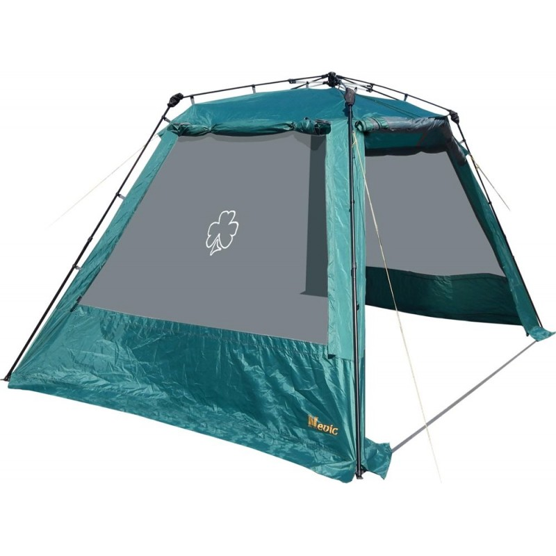 http://greenell-shop.ru/14967-large_default/tent-shater-greenell-nevis.jpg