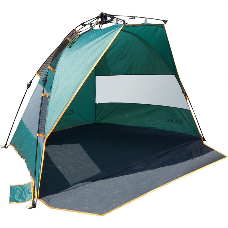 http://greenell-shop.ru/14971-large_default/tent-greenell-esk.jpg