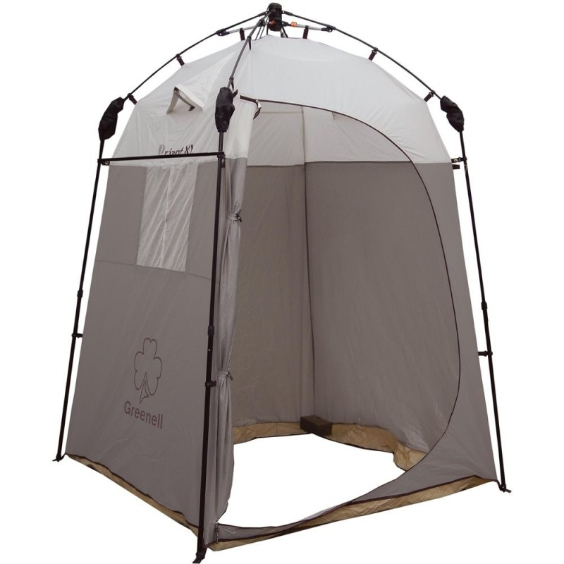 http://greenell-shop.ru/15786-large_default/tent-shater-greenell-privat-xl.jpg