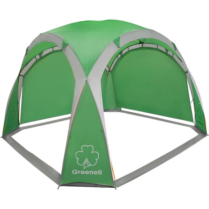 http://greenell-shop.ru/16018-large_default/tent-shater-greenell-pergola.jpg