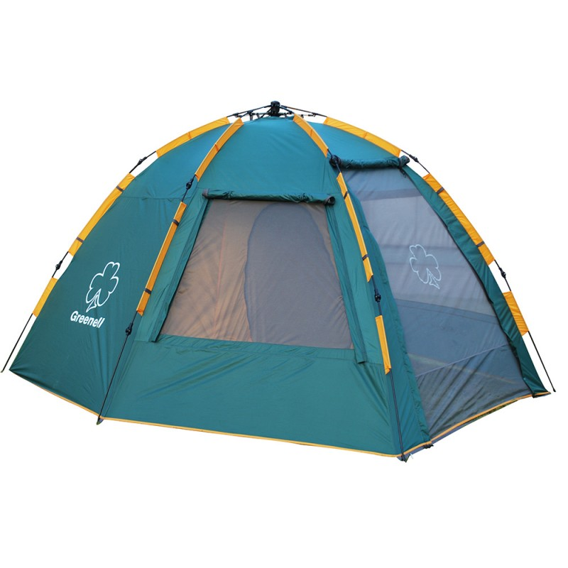 http://greenell-shop.ru/16045-large_default/palatka-tent-greenell-khout-4-v2.jpg