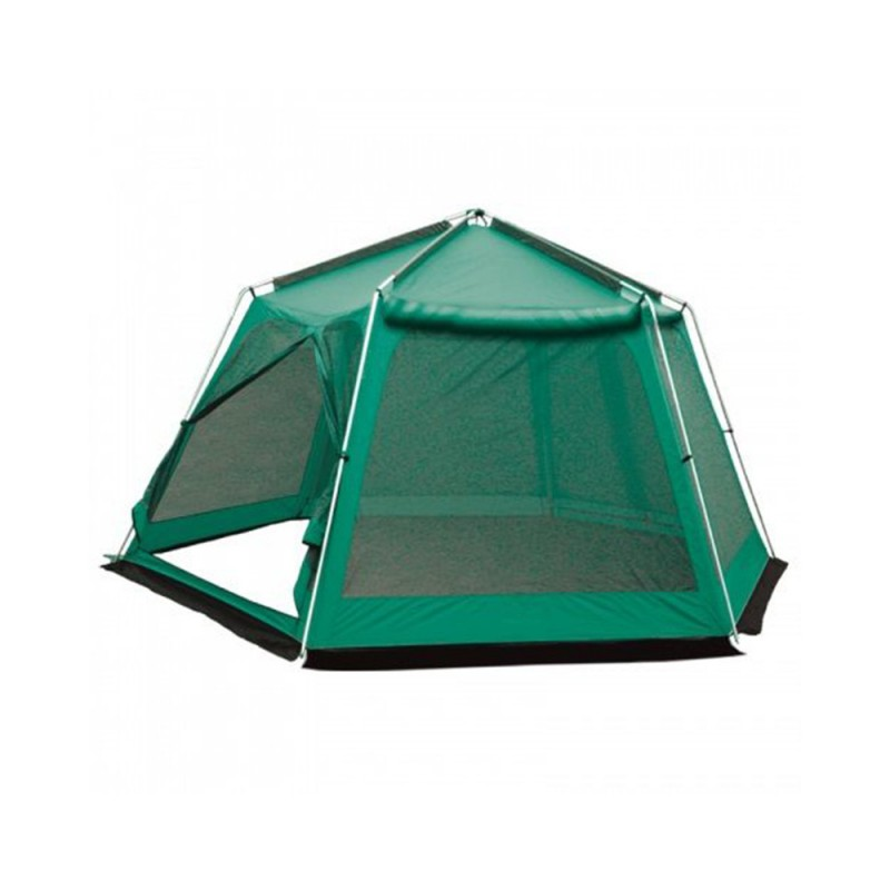 https://greenell.ru/16691-large_default/tent-shatyor-tramp-lite-mosquito-green.jpg